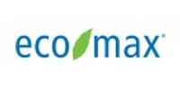 Eco-Max coupons