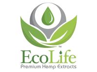 EcoLife BAK coupons