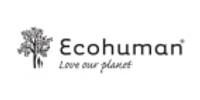 Ecohuman coupons