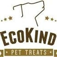 Ecokind Pet Treats coupons