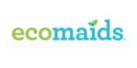 Ecomaids coupons