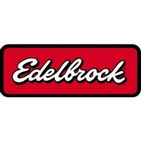 Edelbrock coupons
