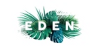 EdenSleep coupons