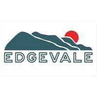 Edgevale coupons