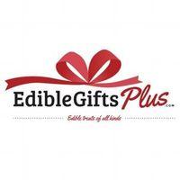 EdibleGiftsPlus coupons