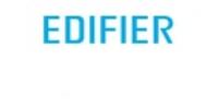 Edifier-Online coupons