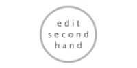 EditSecondHand coupons