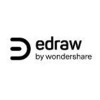 edrawsoft coupons