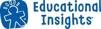 Educational Insights coupons