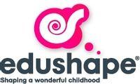 Edushape coupons