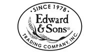 Edward & Sons Trading Co. coupons