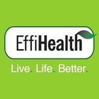 EffiHealth coupons