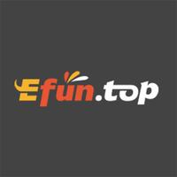 Efun.Top coupons