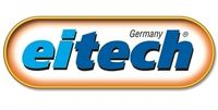 Eitech coupons