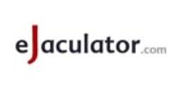 ejaculator coupons