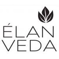 ElanVeda coupons
