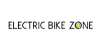 Electric Bike Zone coupons