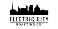 Electric City Roasting coupons