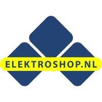 Elektroshop coupons