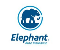 Elephant Auto Insurance coupons