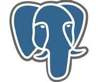 ElephantSQL coupons