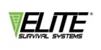 Elite Survival coupons