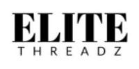 EliteThreadz coupons