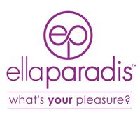 EllaParadis coupons
