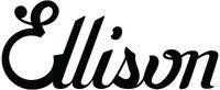 Ellison coupons