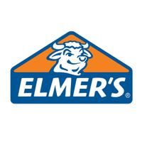 Elmer's coupons