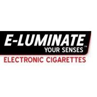 Eluminate coupons