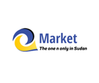 Emarket coupons