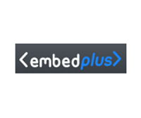 EmbedPlus for WordPress coupons