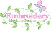Embroidery Machine Designs coupons