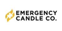 Emergency Candle Company coupons