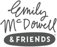 Emily McDowell coupons