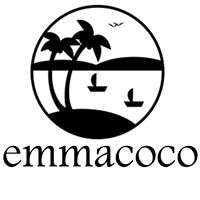 Emmacoco coupons