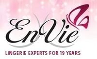 EnVie coupons