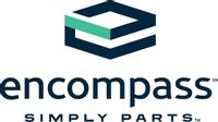 Encompass coupons