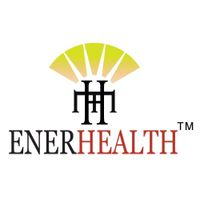 EnerHealth Botanicals coupons
