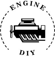 Enginediy coupons