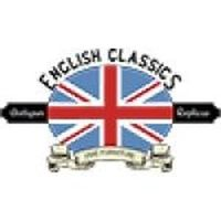 English Classics coupons