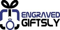 Engraved Giftsly coupons
