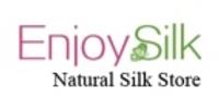 EnjoySilk coupons