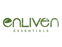 Enliven Essentials coupons