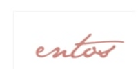 EntosLingerie coupons