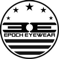 Epoch Eyewear coupons