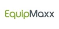 EquipMaxx coupons