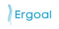 Ergoal coupons