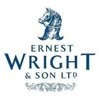 Ernest Wright and Son Limited coupons